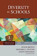 Debating Issues in American Education: A Sage Reference Set #3: Diversity in Schools