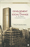 Development and Social Change (5TH 12 Edition)