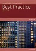Best Practice Elementary