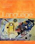 Introduction To Language 8th Edition