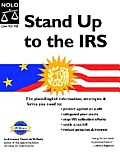 Stand Up To The Irs 8th Edition