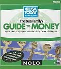 The Busy Family's Guide to Money