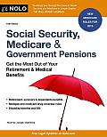 Social Security Medicare &...