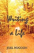 Writing a Life
