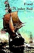 Food Under Sail