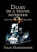 Diary of a Young Musician