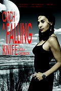 Catch a Falling Knife