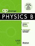 Ap Advantage : Physics B (05 Edition)