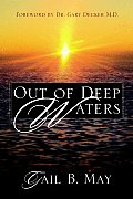 Out of Deep Waters