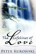 The Lifelines of Love