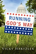 Running God's Way