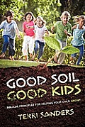 Good Soil... Good Kids
