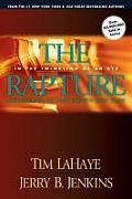 Left Behind: Prequel - Main Products #3: The Rapture: In the Twinkling of an Eye / Countdown to the Earth's Last Days