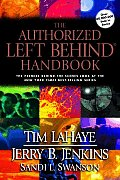 The Authorized Left Behind Handbook