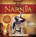 Chronicles of Narnia 19 CDS 7 Complete Audio Dramas