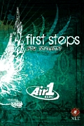 New Testament NLT First Steps
