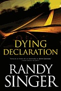 Dying Declaration