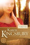 Firstborn #5: Forever Cover