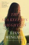 The Sea Keeper's Daughters (Carolina Heirlooms Novel)