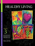 U-X-L Complete Health Resource: 3 Volume Set (U-X-L Complete Health Resource)