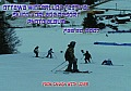 Ottawa Winterlude Festival - Skiing Vorlage Resort Photo Album - Feb 20, 2007 (English eBook C6) Cover