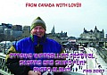 Ottawa Winterlude Festival - Skating & Skiing Fun! Photo Album - Feb 2007 (English eBook C4)