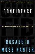Con-fidence