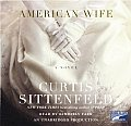 The American Wife