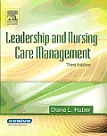 Leadership & Nursing Care Management