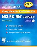 Comprehensive Review for the Nclex Rn 3rd Edition