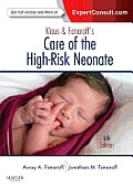 Klaus and Fanaroff's Care of the High-Risk Neonate: Expert Consult - Online and Print