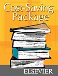 Kinn's the Medical Assistant - Text, Study Guide and Procedure Checklist Manual Package: An Applied Learning Approach