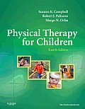 Physical Therapy for Children (4TH 11 Edition)