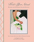The Bride's Year Ahead: The Ultimate Month-By-Month Wedding Planner