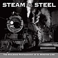 Steam & Steel