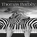 Thomas Barbey: A Collection of Photomontages