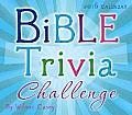 Bible Trivia Calendar