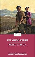 Good Earth