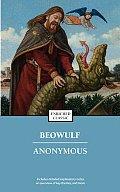 Beowulf (05 Edition)
