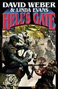 Hells Gate Multiverse 1