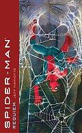 Requiem Spiderman
