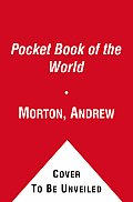 Pocket Book Of The World