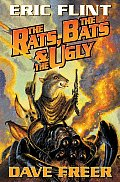 The Rats, the Bats &amp; the Ugly Cover