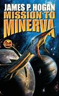 Mission To Minerva Giants 05