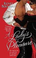 Ladys Pleasure