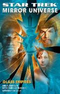 Glass Empires :Star Trek Mirror Universe