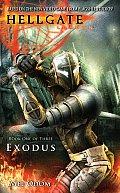 Exodus Hellgate London 01