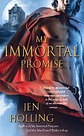 My Immortal Promise