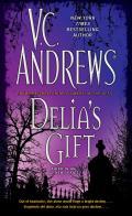 Delias Gift