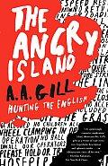 Angry Island Hunting the English